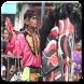 Jaranan Samboyo Putro Mantab by Morotowah