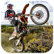 Dirt bikes Wallpaper HD by Portieri Ahmad