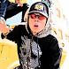 "MC Lan - Rabetão musica y letras by Iseng""2_Berhadiah"
