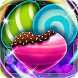 Candy Mania 2017 by Prejax Inc
