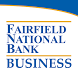 Fairfield National Business by Park National Corporation