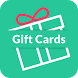 Free Gift Cards Generator - Make Money Online by Grostiks Team