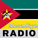 Mozambique Radio Stations by Around The World Radio HD HQ Free Online