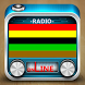 Hausa News Radio by radio world listen online free hd hq for mobile