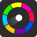 Color Infinity Switch by SandStone Studios