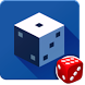 Dice The Dice by Taurus Developers