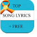 30 Laura Pausini Song Lyrics by TECdev