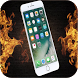⭐ I Launcher For iPhone 7 Plus ⭐ by HarwoodMichael