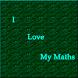 Vedic Maths by Murugan Azhaguvel