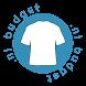 Budgetshirt by B.I.A Business International