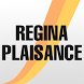 Regina Plaisance by Riva Media