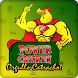 Power Chicken by Stolz Engineering