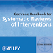 Cochrane Handbook System Rev by MedHand Mobile Libraries
