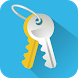 aWallet Cloud Password Manager by Synpet