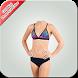 Bikini Photo Suit Editor by Savaliya Infotech