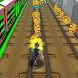 Super Road Subway Surf Run 3D by Super Apps THB