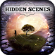 HiddenScenes Kingdom of Dreams by Difference Games LLC