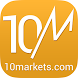 10Markets Forex by 10Markets