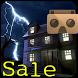 Alone VR Cardboard by BaldBrothesGames