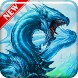 Dragon Wallpaper Apps by AgungTelo