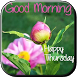 Happy Thursday by Pazos Apps 2017