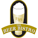 The Beer Bistro by Mobile App Logic, Inc.