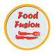 Food Fusion Tasty Recipes by apps point