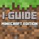 I-Guide: Minecraft Edition by Jack Crossley-West