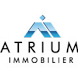 ATRIUM IMMOBILIER by Regicom Ebusiness