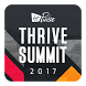 Thrive Summit 2017