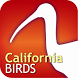 Audubon Bird Guide: California by National Audubon Society