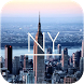 New York City Wallpapers by BLACKSWAN