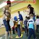 Thanksgiving Children Songs by Zen Enerrgia