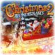 Christmas Wonderland 2 by Filematch Ltd T/A Microvalue