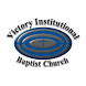VICTORY INSTITUTIONAL by eChurch App