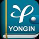 용인대학교 SMART CAMPUS by Yongin University