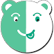Guide For Azar Video Call and Chat by Techno Kids Studios