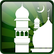 Masjid Finder by Aabasoft Android Development Division