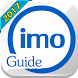 Top Guide imo free video calls by MDev Guide