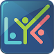 LYK - Brings Family Together by PC US CORP