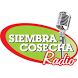 SIEMBRA COSECHA RADIO by Nobex Radio