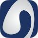 Hearsmart by OSMiUM Pty Ltd
