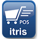 Pedidos by ITRIS Software