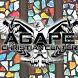 Agape Christian Center by Raptor Marketing