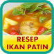 Resep Ikan Patin by Dapur Resep
