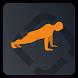 Runtastic Push-Ups Trainer by Runtastic