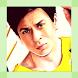 Shahrukh Khan-Social Accounts by Surya Sharma