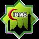 Islamic Ruqyah Medication by Institut Teknologi Petronas Sdn Bhd (ITPSB)