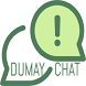 DUMAY CHAT AND DATING by ADNISTUDIO