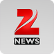 Zee News Hindi: Live Updates by Zee Digital Convergence Limited